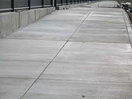 Lonsdaleoncrete Floors, INC